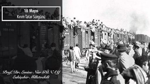 #Kırım Fotoğraf