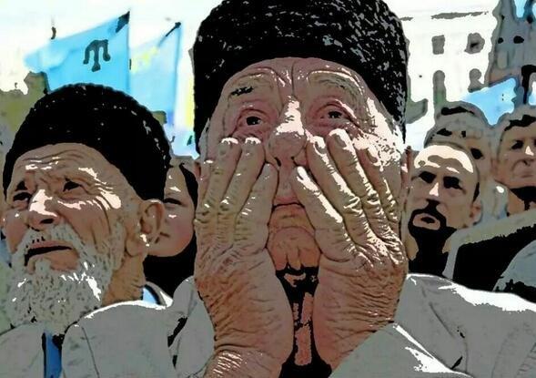 #18Mayıs1944 Fotoğraf
