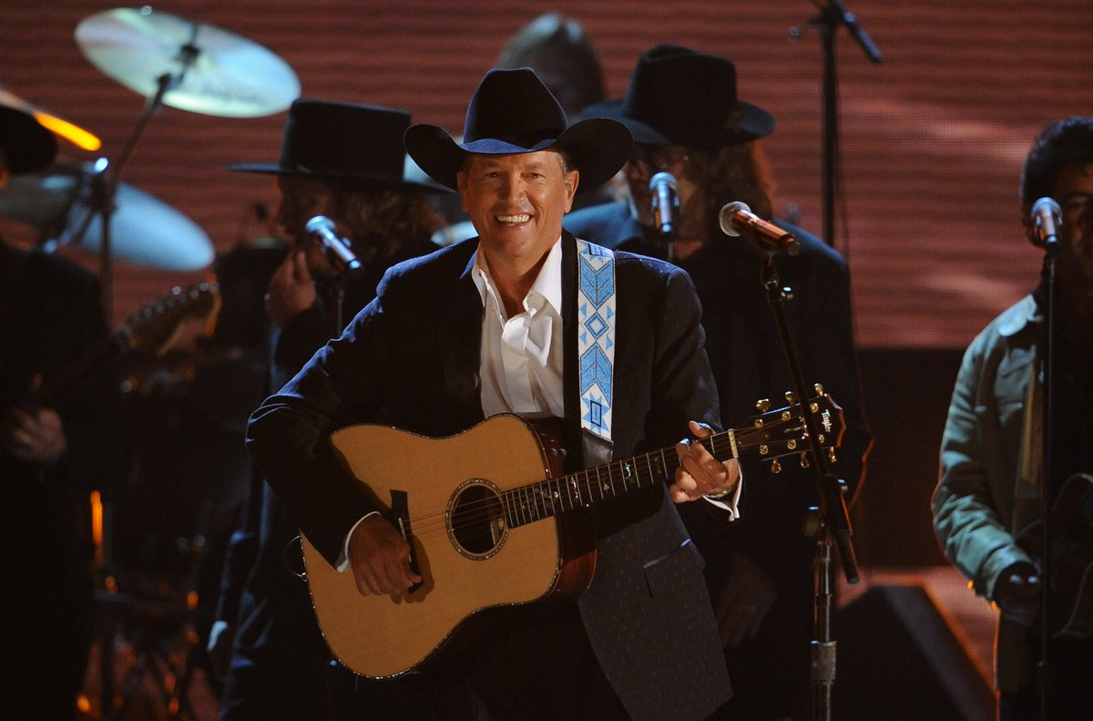 CMA Country Music on Twitter: