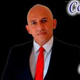 Lcdo. Walter Gomez Ronquillo Msc.'s photo on #FelizFinde