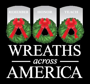 Wreaths Across America's photo on Béatrice