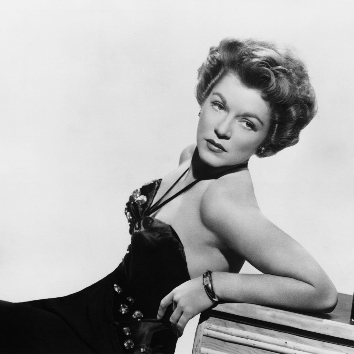 claire trevor school of the arts