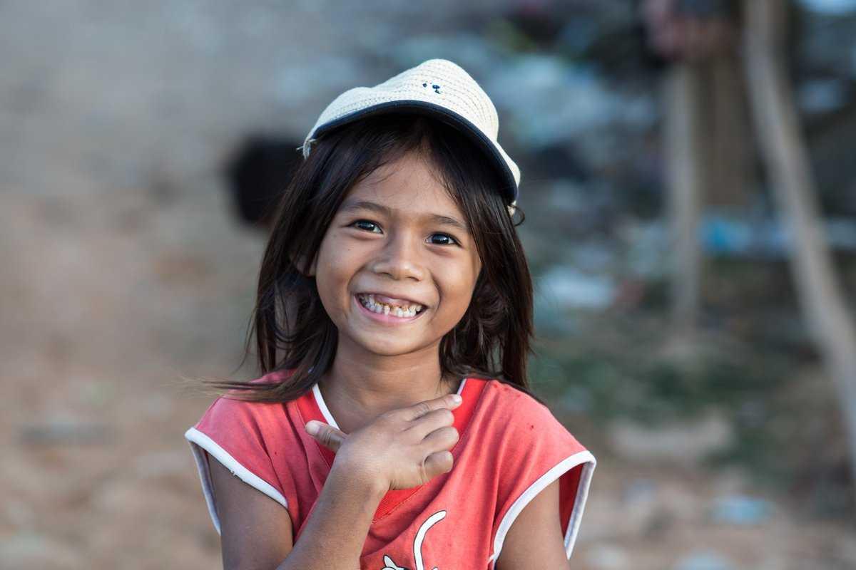 Marta Santos Pais's photo on #friyay