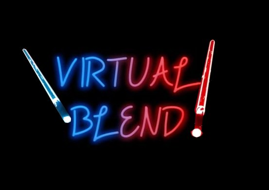 psvr beat saber on JumPic com