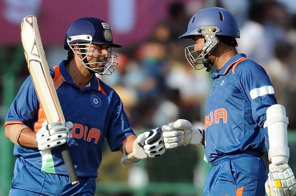 Happy Birthday @DineshKarthik. Wishing you the best for the ongoing @cricketworldcup!