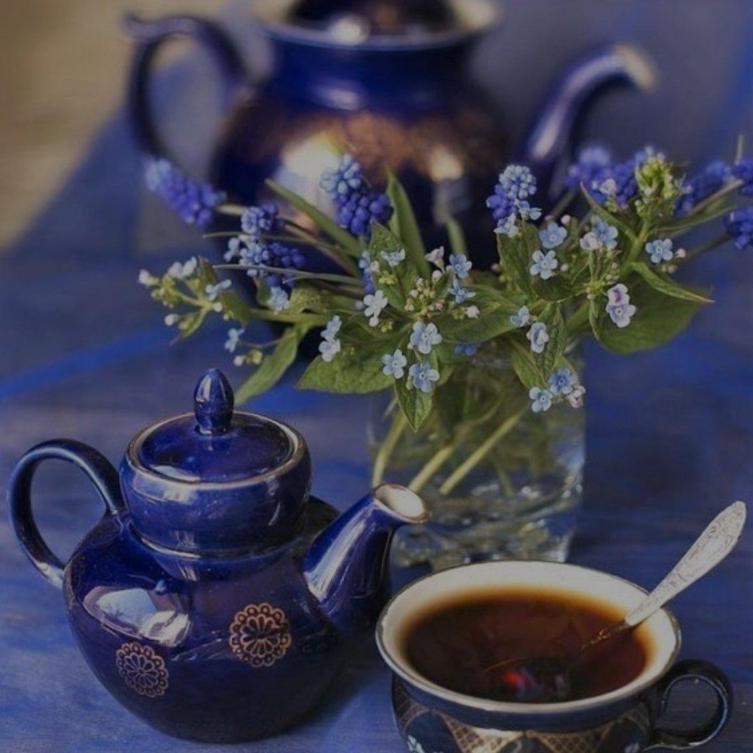 медведев уснул утро картинки красивые с чаем это традиционный подарок
