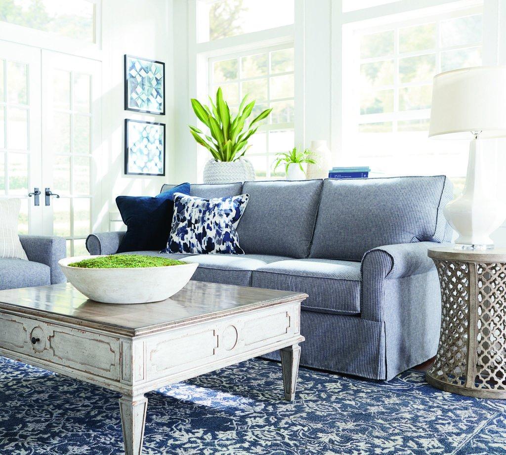 Bassett Furniture Bassettus Twitter