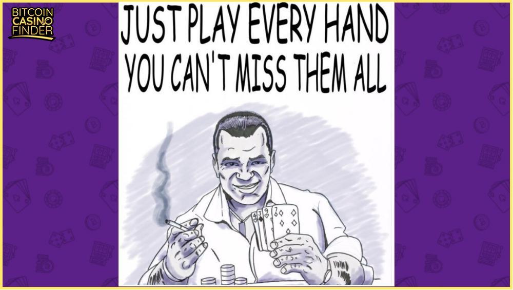 juegos de maquinas tragamonedas para jugar gratis