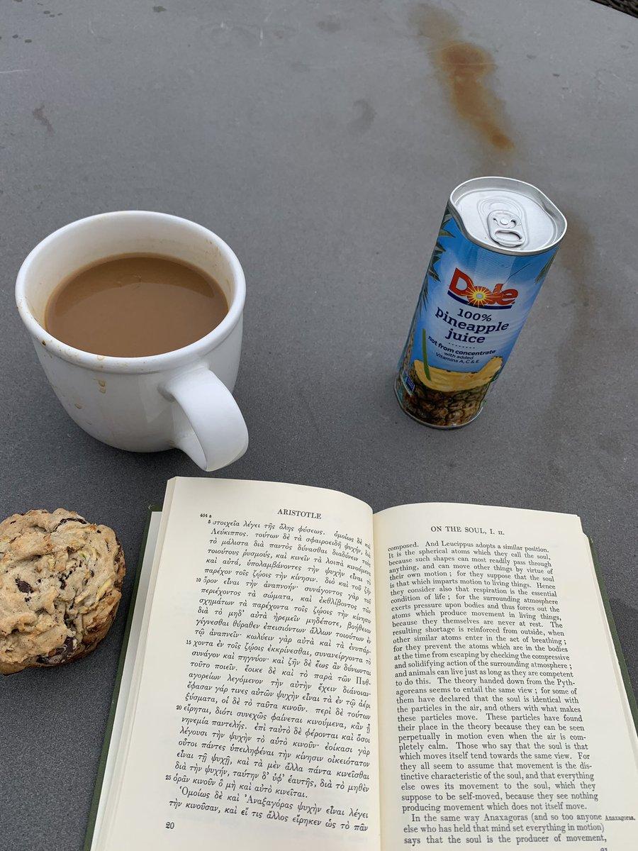 book Über den Zusammenhang von