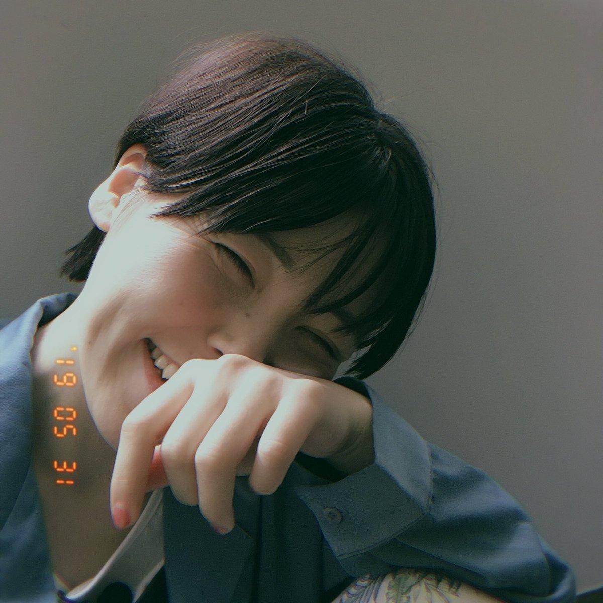 誠子 インター 髪型 こう あま 尼神インター狩野誠子の高校や大学の学歴・出身情報!あだ名がシュレック!