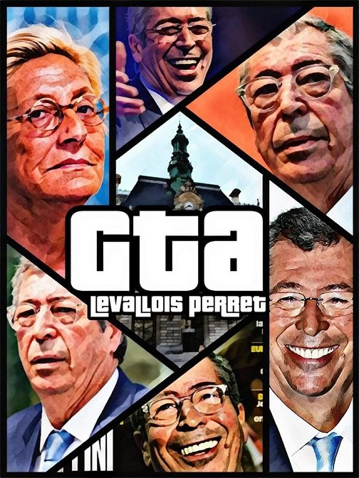 And you don't worry about your soul ? #Balkany <br>http://pic.twitter.com/Gh8Ykzt4Po