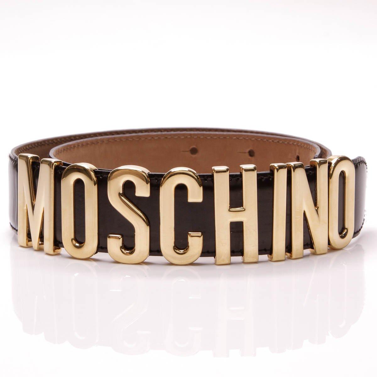 d6f5806804fd56 Us too. Make a statement with #Moschino! . . . #CoutureUSA #Tampa #luxury # designer #belt #accessoriespic.twitter.com/1Vmg6tvLqL