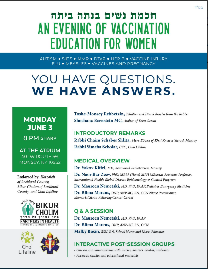 Questions For Epidemiologist Dr Maureen >> Rockland County Doh Rockhealth Twitter