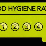 Pelham House is very proud to announce that we have received a 5 Star food hygiene rating from the food standards agency today. We have always prided ourselves on the cleanliness of our kitchen & the preparation of our food, well done to Sam & his team.  #carematters #dedication