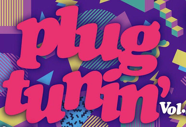 【PARTY INFO】 DJ D.A.I. レギュラー出演情報!! PLUG TUNIN at BALL(渋谷) 毎月 第4土曜日 開催中!! 6/22(SAT), 8/24(SAT), 10/26(SAT), 12/28(SAT)  #plugtunin #shibuyaclubball #DJ_DAI #THINKBIGINCpic.twitter.com/vUMW9vmlrk