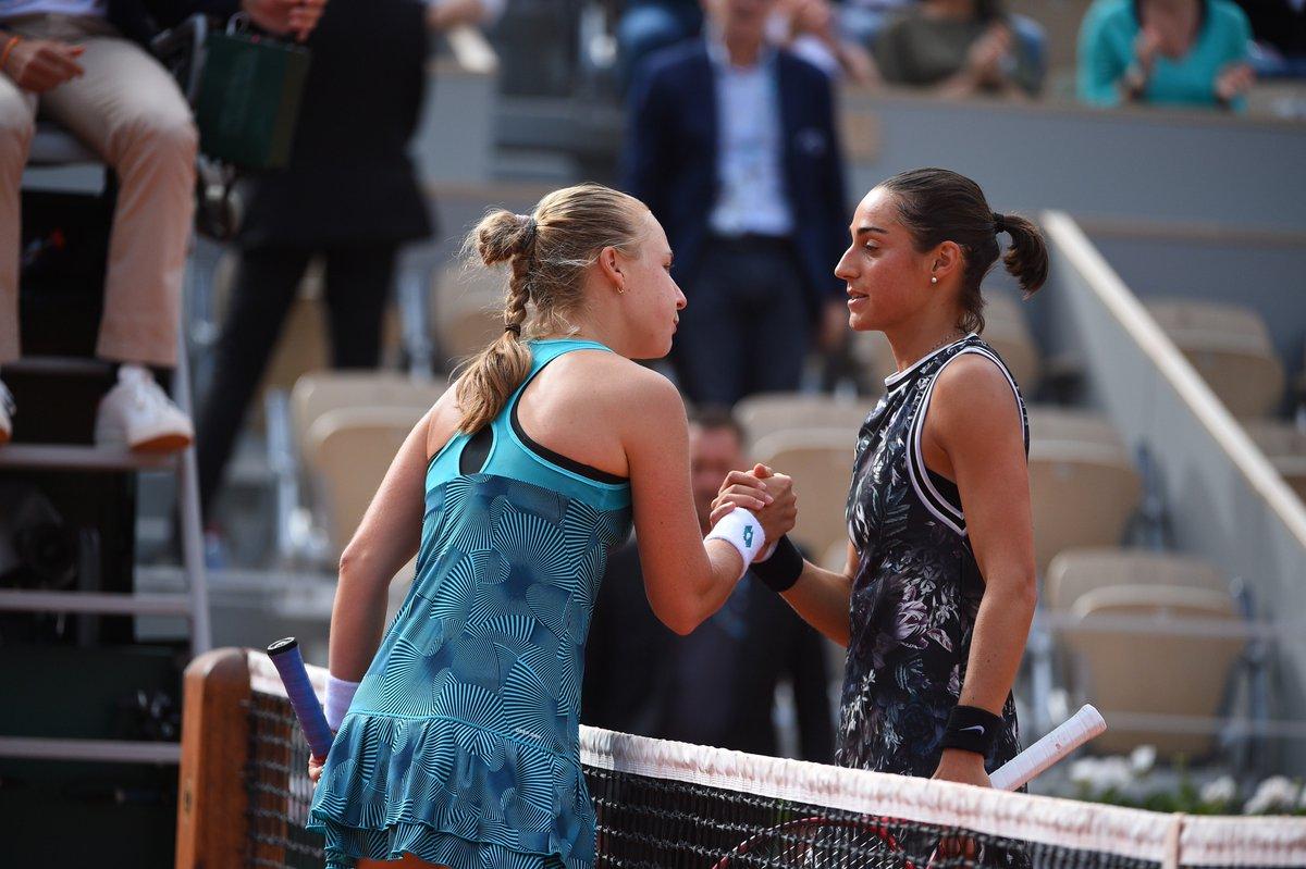 amazon to buy sale uk Roland-Garros on Twitter: