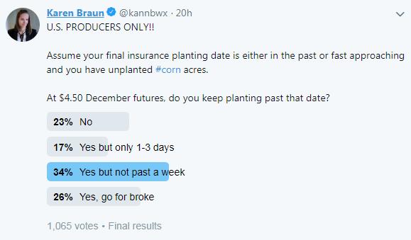 Karen Braun on Twitter: