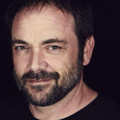 Happy Birthday to Mark Sheppard