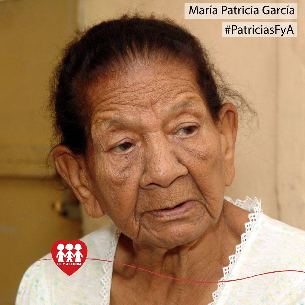 Resultado de imagen para Abraham Reyes Patricia García