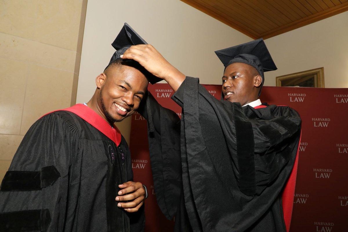 Dating ein Harvard-Jura-Student Dating-Agenturen bange