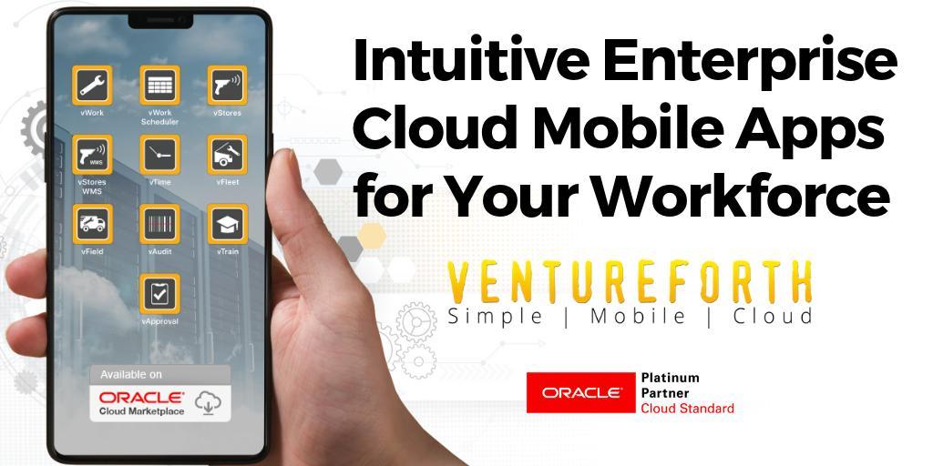 Ventureforth Inc (@VentureforthInc) | Twitter