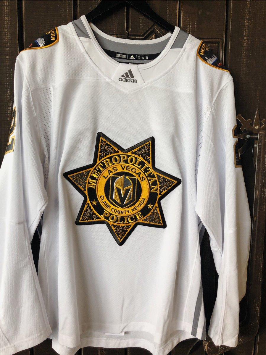 online retailer b4e16 1ef8b Vegas Golden Knights on Twitter: