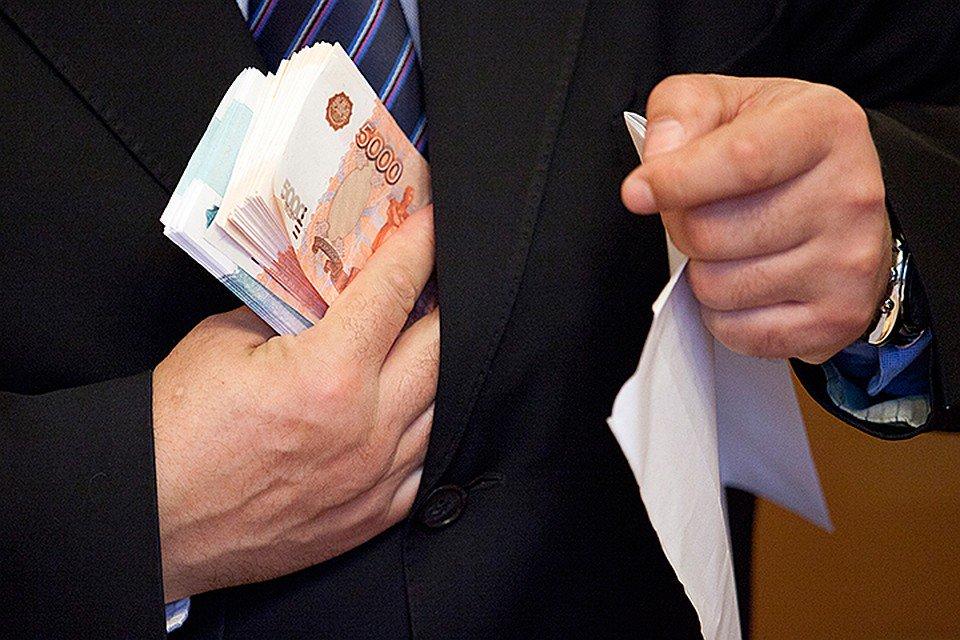 Сотрудниками УЭБ МВД ЛНР выявлен факт уклонения от уплаты налогов и сборов
