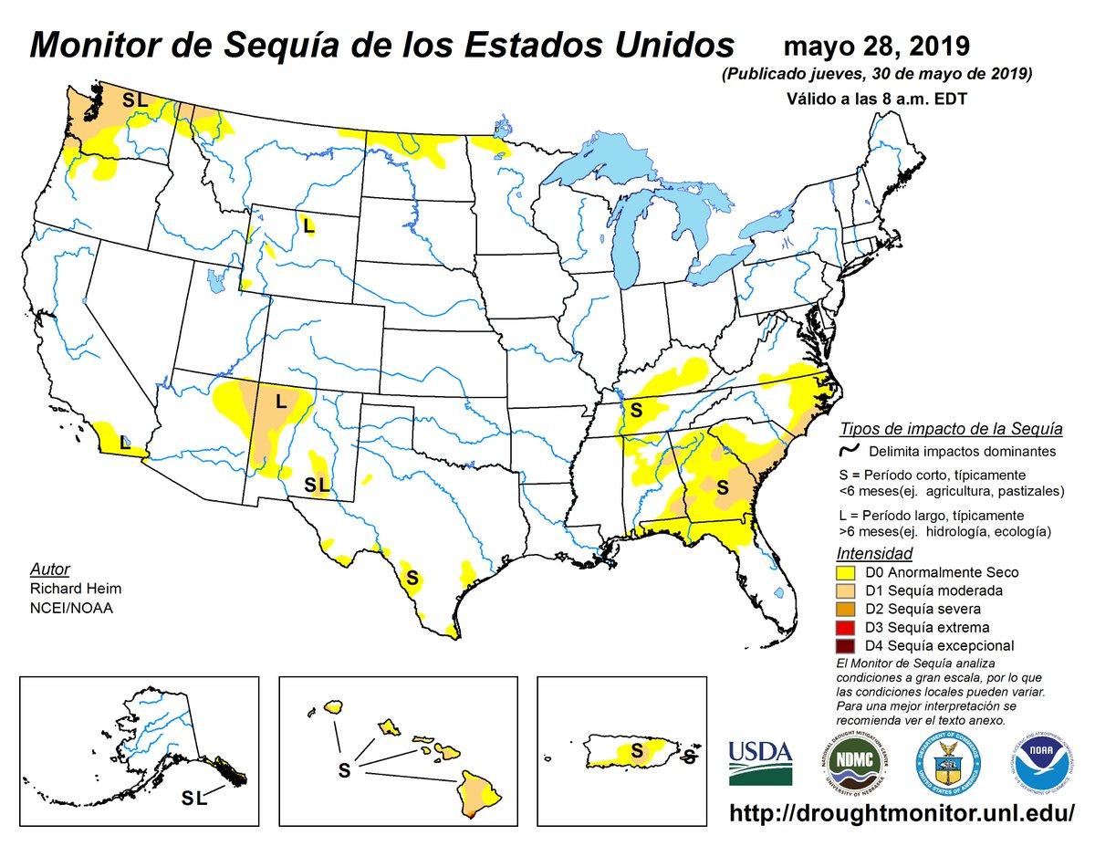Drought Center (@DroughtCenter)   Twitter