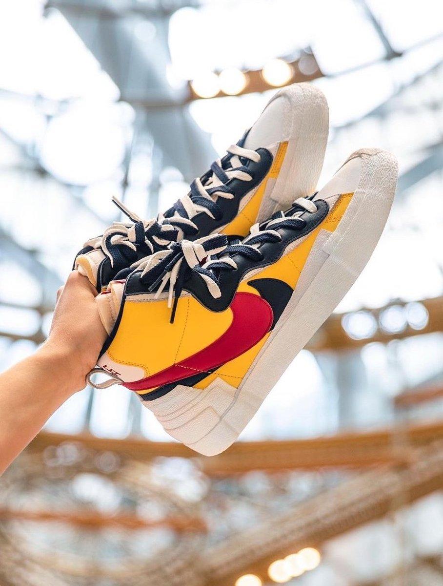 Off White x Nike Air Max 90 Low Mango JustFreshKicks