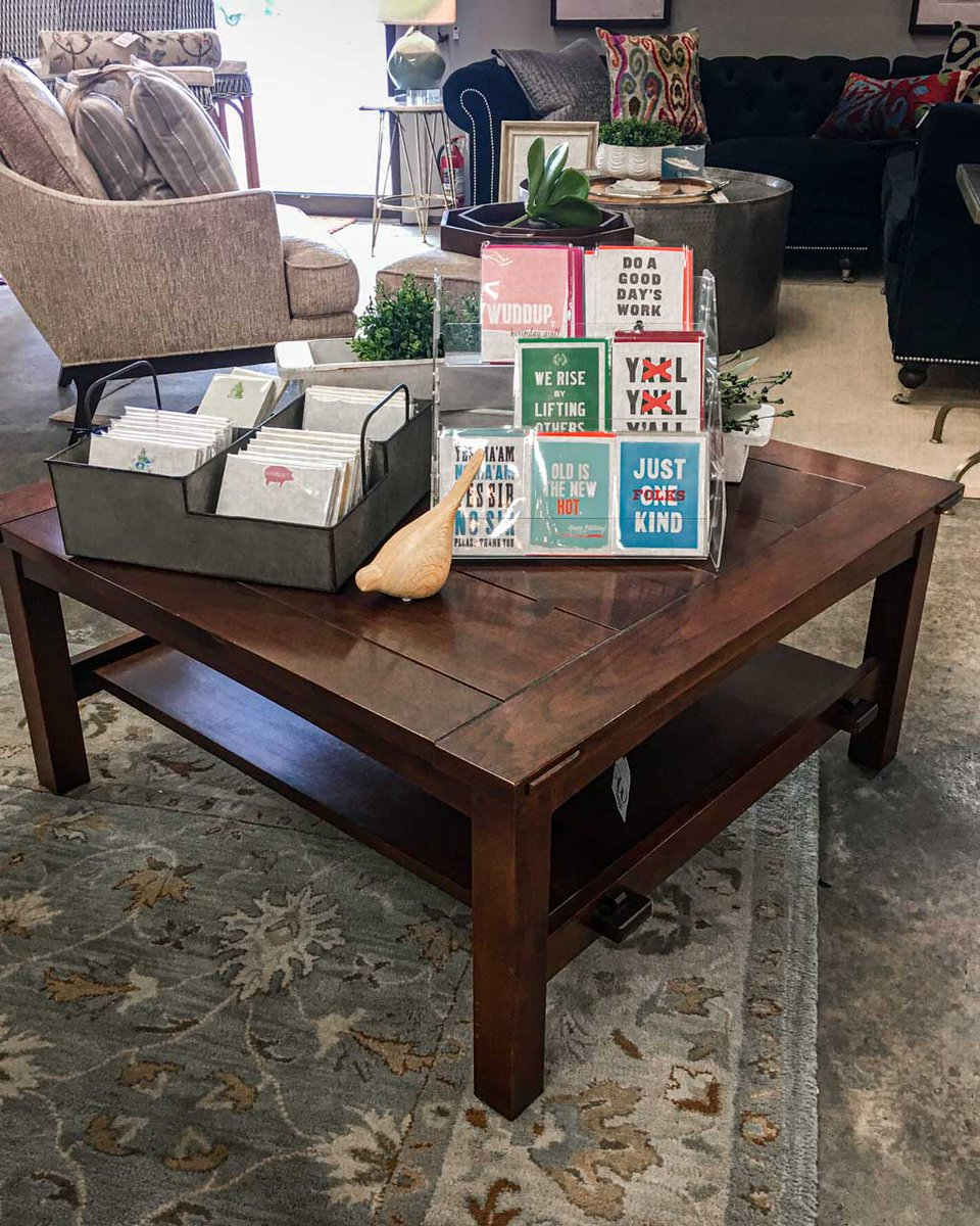 Cool Windsor Cottage On Twitter Stickley Mission Coffee Table Bralicious Painted Fabric Chair Ideas Braliciousco