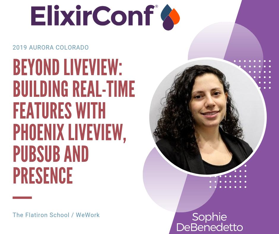 ElixirConf on Twitter: