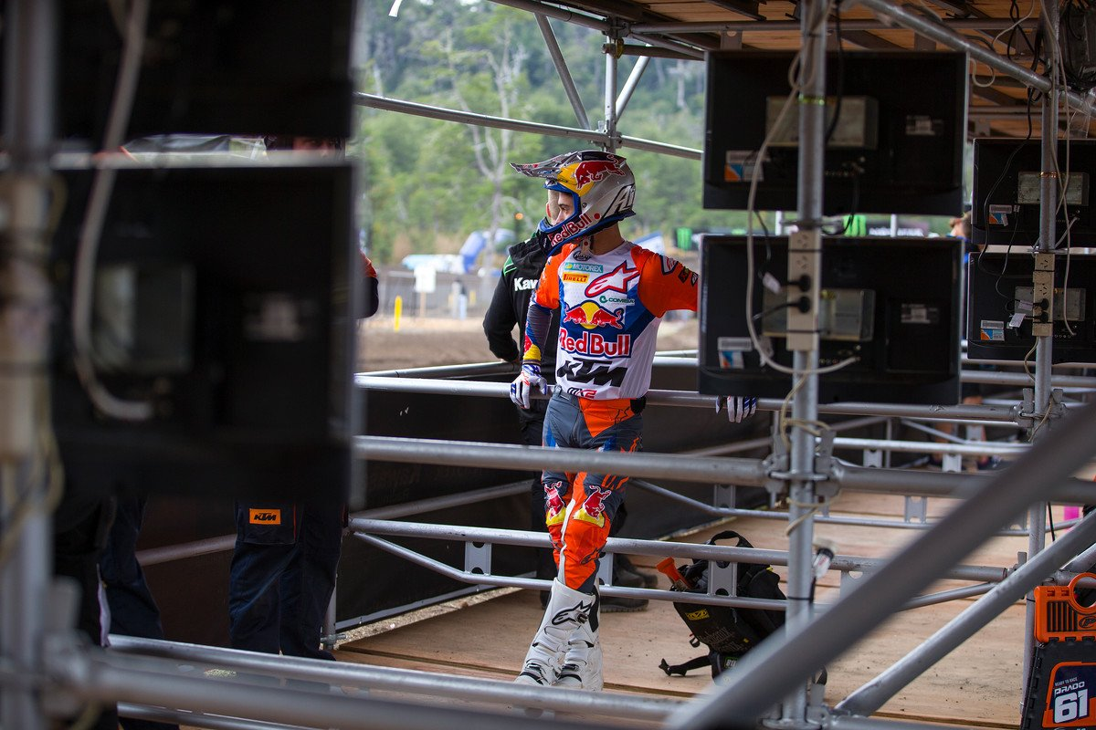 f3c07c11eb News on Red Bull KTM's new #mxgp #mx2 contract extension!: ...