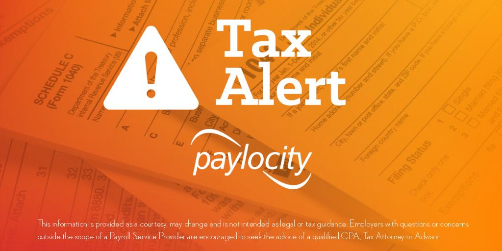 Paylocity API (Overview, Documentation & Alternatives) | RapidAPI