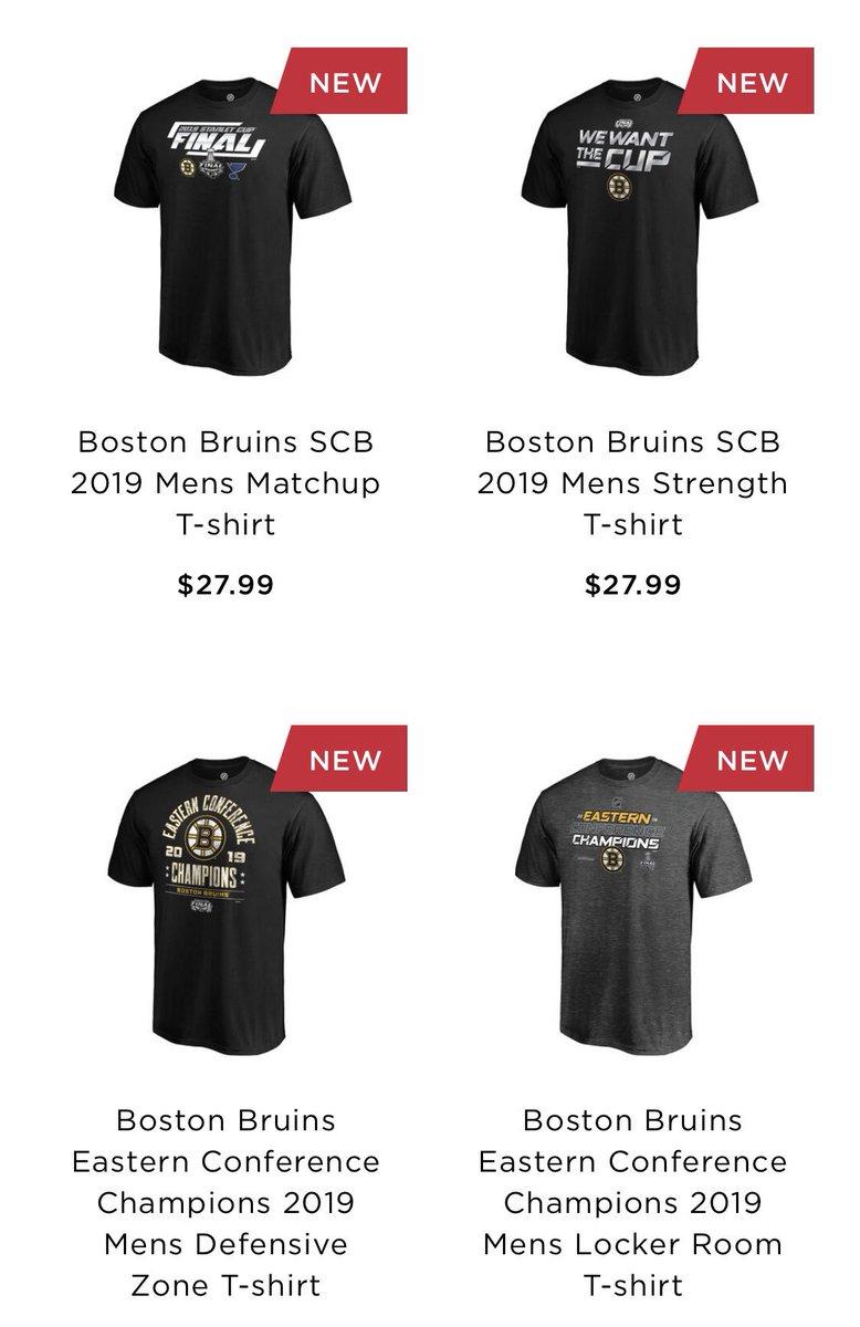 5ef8b654 Follow @Modells 2. Rt/Like this post 3. Share your fav moment of @NHLBruins  this post season! GOOD LUCKpic.twitter.com/6Hcp0mUvRy