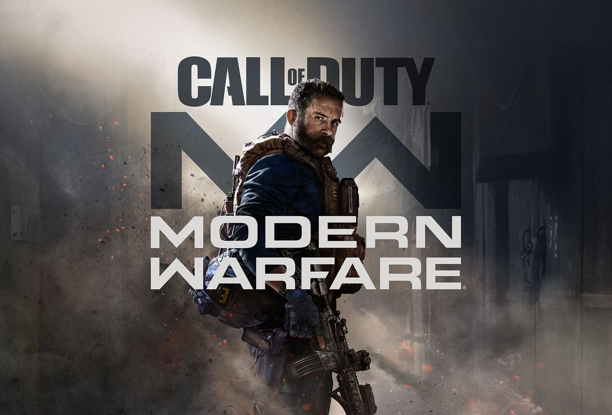 S3mtx On Twitter I Will Be Making A Call Of Duty Modernwarfare Thumbnail Pack This Pack Will Be 10 Usd Via Paypal It Ll Have Everything You Need To Make Some Insane