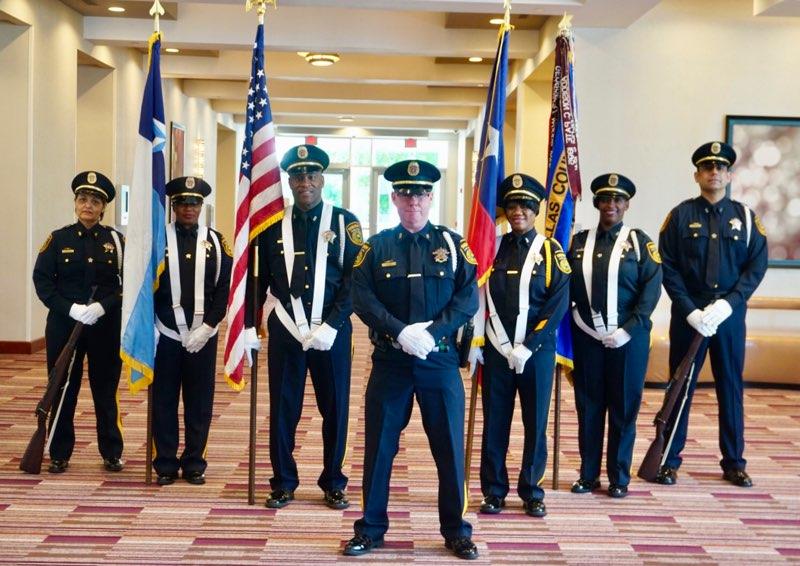 Dallas_Sheriff photo