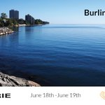 Join Control Station and Gerrie Electric in Burlington #Ontario June 18-19 for a Practical #ProcessControl  #Workshop #mfg https://t.co/VO2I68GFuL