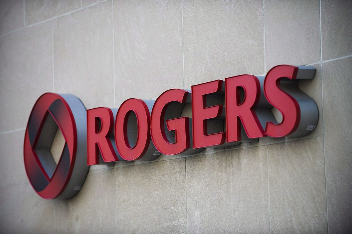 Rogers vice chairman reportedly calls for banning Huawei from Canada's 5G network