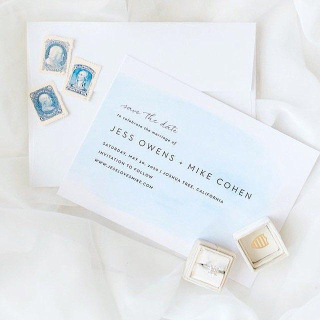 Basic Invite On Twitter Loving The Soft And Subtle Blue