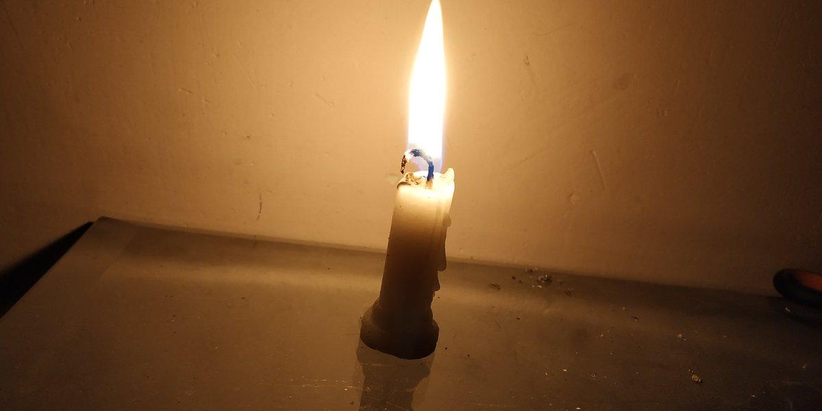@hamrorabi @Hello_Sarkar @Hello_NEA @CMProvince2 @kpsharmaoli #bara #devtalgaupalika #kalaiya #village #nepal No electricity for 7 hours and no one knows what is the problem from electricity department of kalaiya and power house #simraunghad