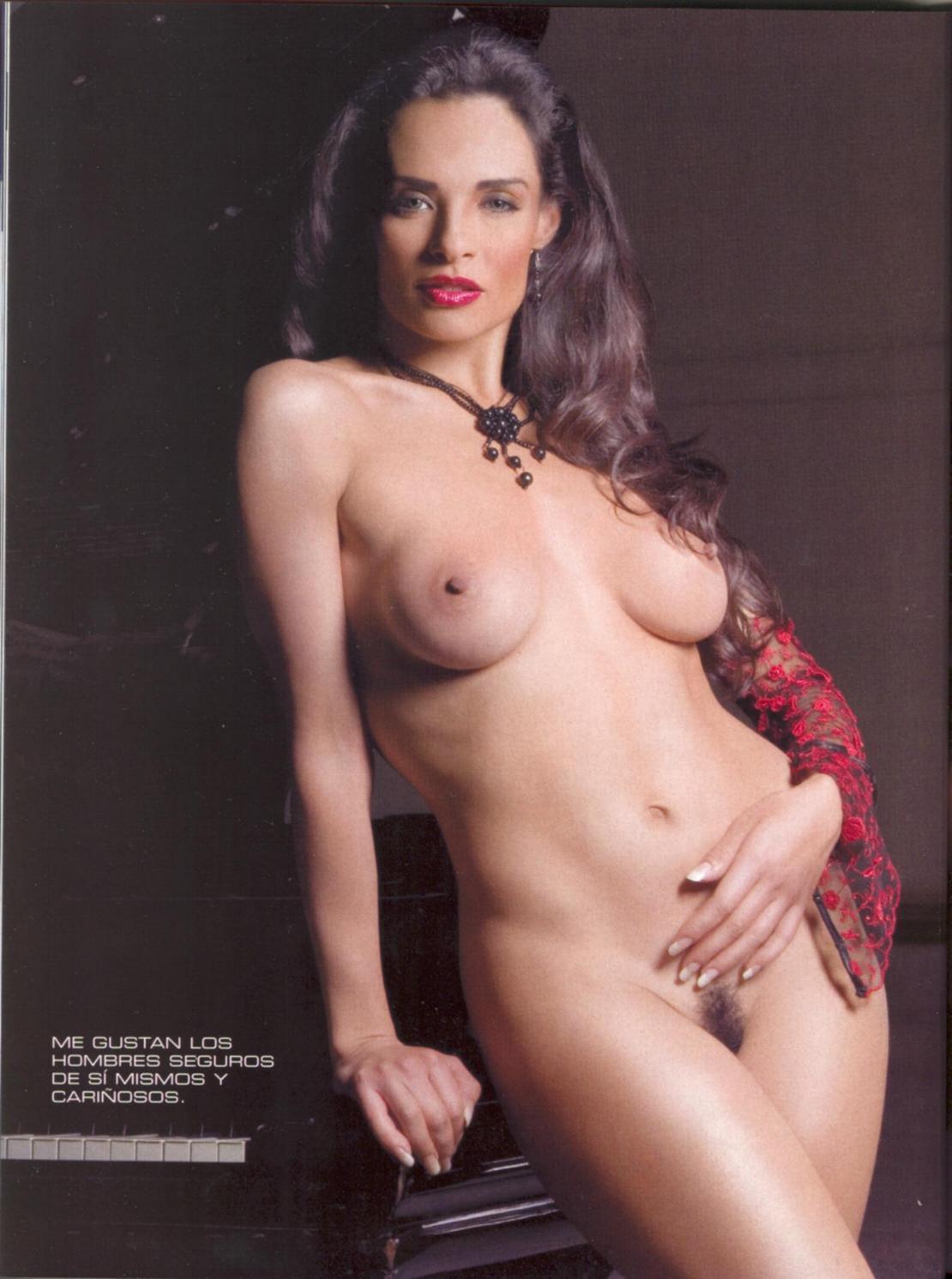 """Alma Cero Imagenes Desnuda famosastodomundo on twitter: """"#deantaño el desnudo de alma"""