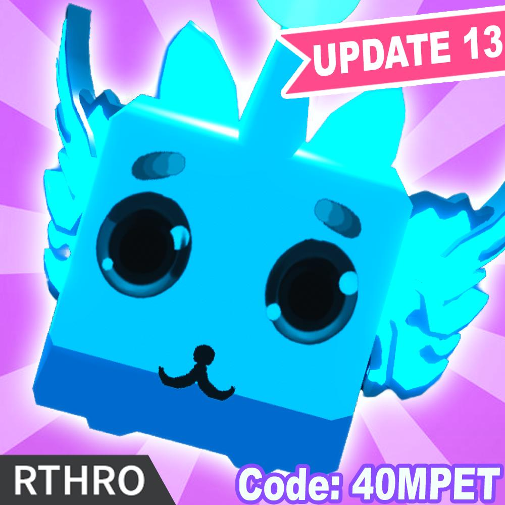 Coolbulls On Twitter New Update Is Out Code Update13