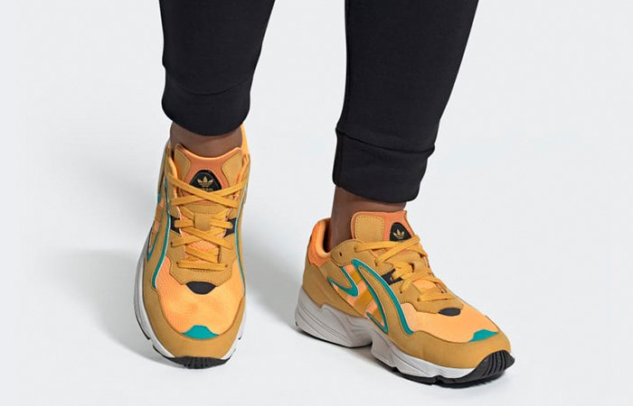 296e4c5e84 More: https://fastsole .co.uk/sneaker-release-dates/brands/adidas/adidas-yung-96-chasm-orange-ee7228/  … #adidas #Yung #adidasUK #Store #Brand #96 #Chasm ...