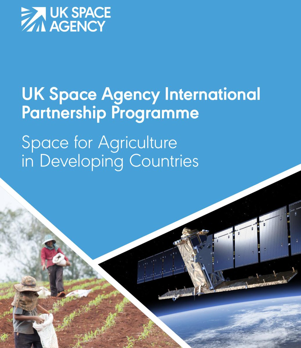 inter agency joint programme implemented - HD1038×1200