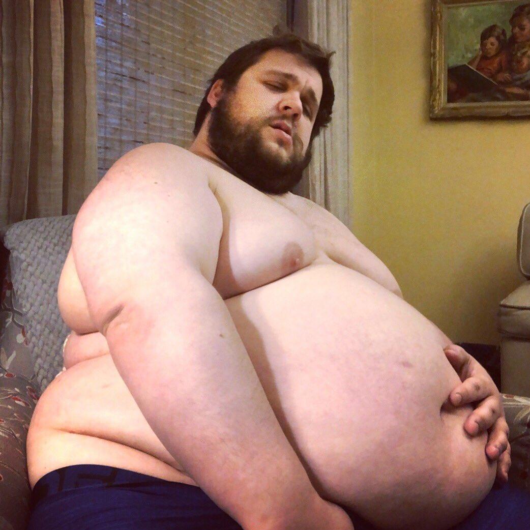 Bubba Does It Better Vinyl Sticker Decal Fat Guy Boy Sexy Big Man Trucker Biker
