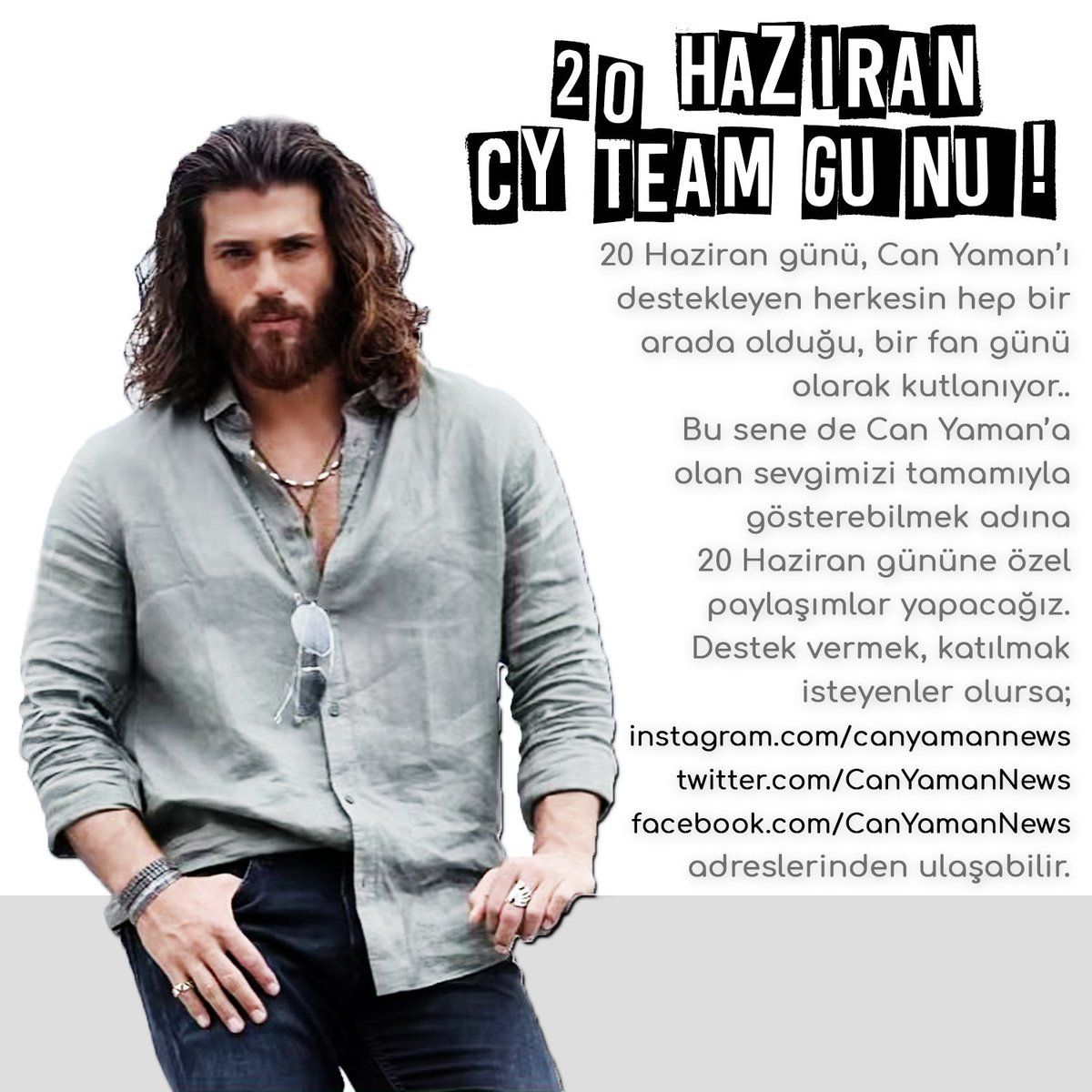 Can Yaman News Instagram - 167 86 90 163