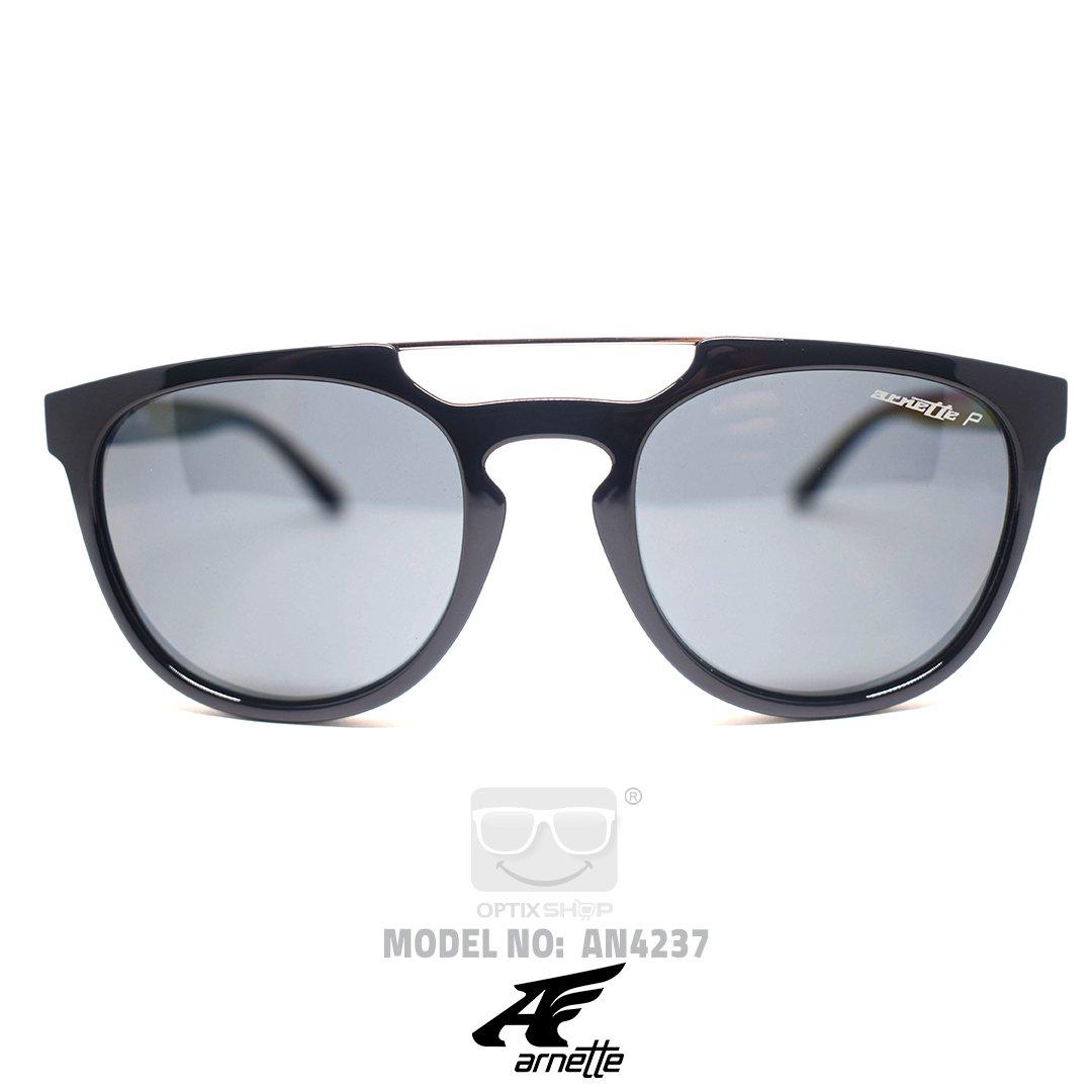 a15303c30 زوروا المتجر الرابط بالبايو #نظارات #نظارات_شمسيه #نظارات_ارنتي #جدة  #الرياض #الدمام #القصيمpic.twitter.com/WsMgmSGgRq