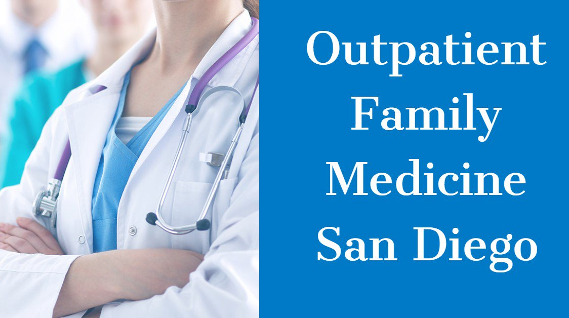 Innovative outpatient FM opp in San Diego for a bilingual (Spanish) physician. Let's talk! Know anyone? @NHMAmd https://steelehealth.com/job/bilingual-family-medicine-outpatient-opportunity-exceptional-work-life-balance/… #familymedicine #primarycare #physicianjobs #bilingualphysicians
