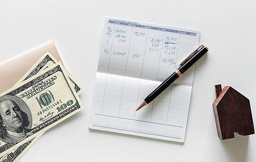 Buying a home can quickly save you money on interest payments and taxes as the interest on your mortgage is tax deductible. Own a home and reduce your taxes for the mortgage interest and your property taxes. Find out more at https://drive.google.com/file/d/1o3JS4BgqqprMX0d3tkEHk1xOoZWEt5G3/view?usp=sharing… #saveontaxes #saveoninterests