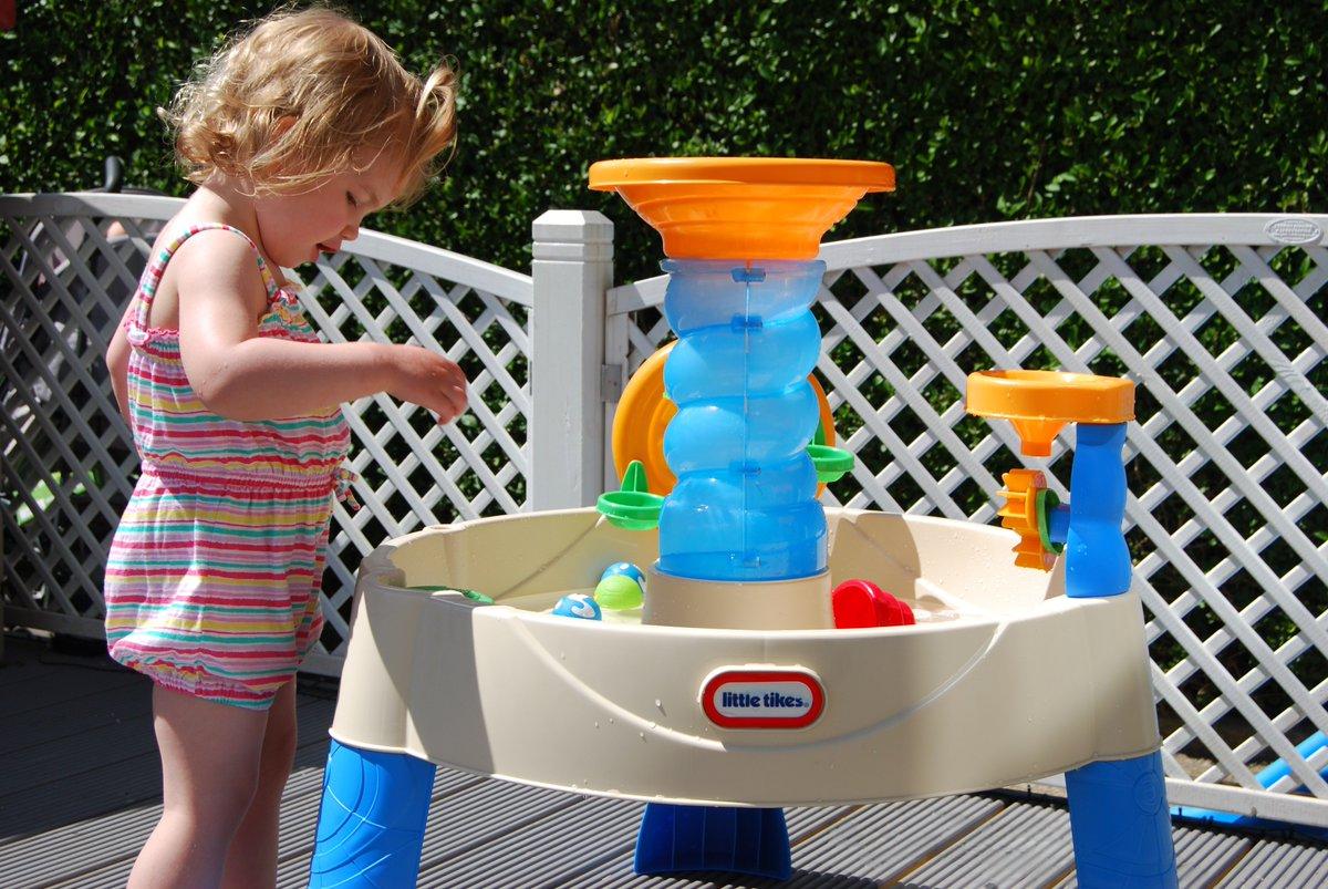 Jen On Twitter The Littletikesuk Spiralin Seas Water